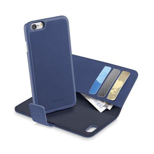 etui combo do iphone 7 (ccomboiph747b) darmowy odbiór w 20 miastach! marki Cellular line