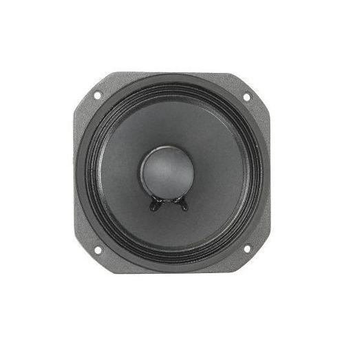 Eminence Delta Pro 8 A - Głośnik 8″, 225 W, 8 Ohm, odlewany kosz głośnikowy