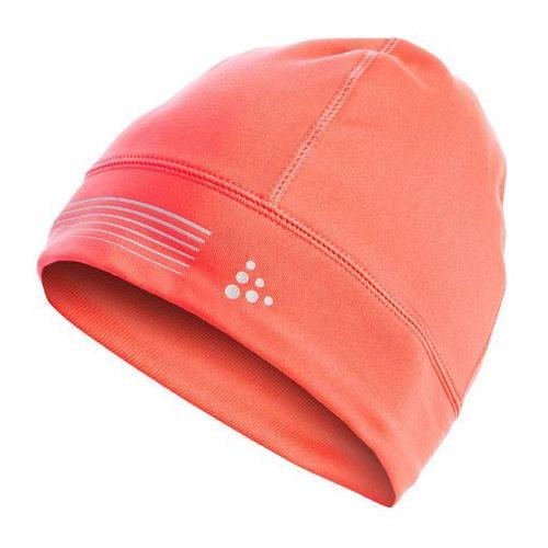 CRAFT BRILLIANT ocieplana czapka 1902948-1825 - produkt dostępny w Mike SPORT