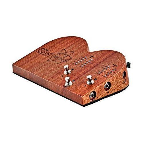 Ortega quantum loop stomp box looper efekt do gitary