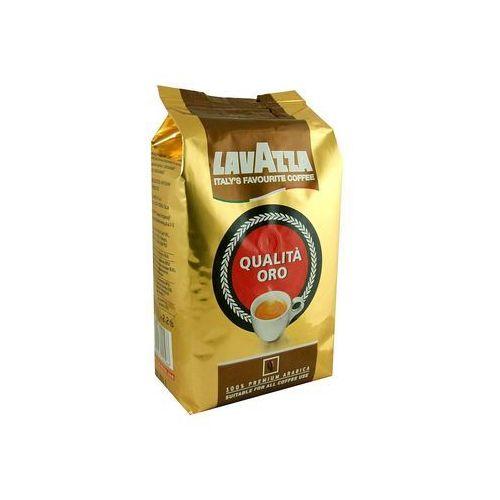 Lavazza Qualita Oro kawa mielona - 250g