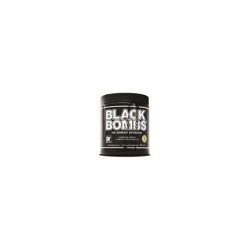 Dorian yates black bombs 300g