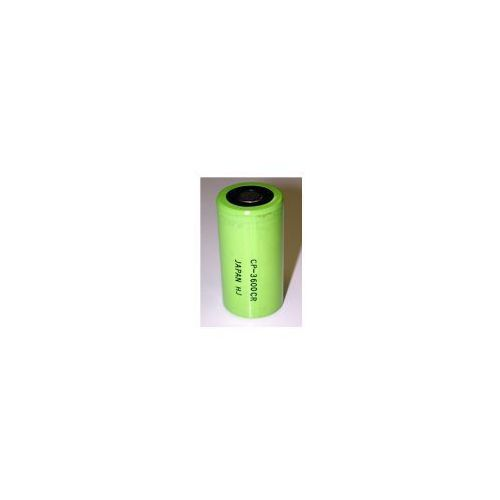 Sanyo Akumulator cp-3600cr 3600mah nicd 1.2v c