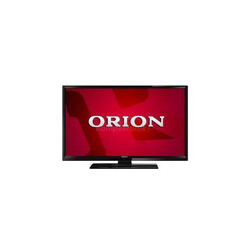 39FBT167 marki Orion