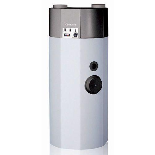 Bwp 30 hlw -pompa ciepła do ciepłej wody wyprodukowany przez Dimplex