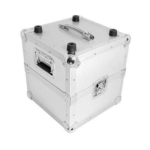 Zomo MP-100 V.2 silver (gramofon)