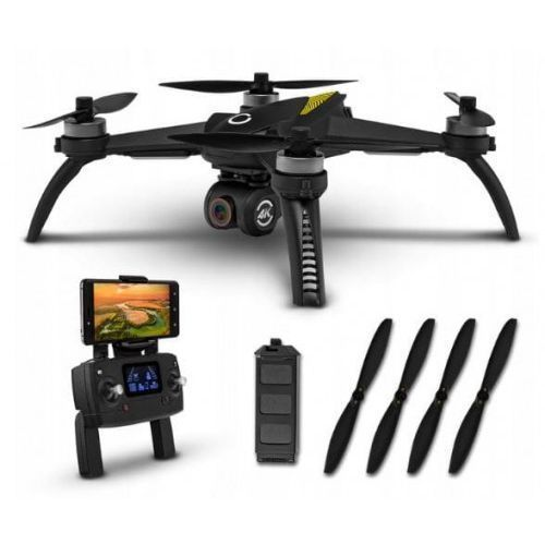 Overmax Dron x-bee drone 9.5