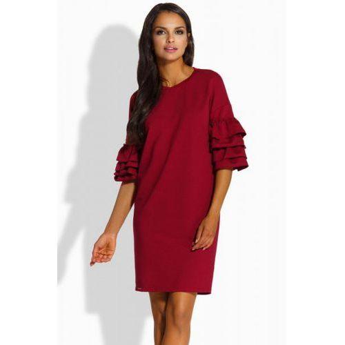 Lemoniade L229 sukienka (5902280426592)