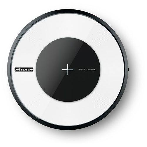 Ładowarka bezprzewodowa Nillkin Magic Disk 4 (6902048144286)