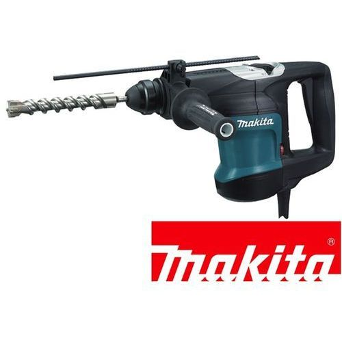 Makita HR3200C