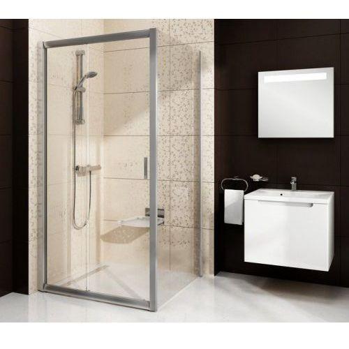 3b8a62de3bcecc Ravak blix drzwi prysznicowe bldp2-110, białe+transparent 0pvd0100z1 1  169,00 zł Drzwi prysznicowe BLDP2-110 wymiar: 110 Profil: Białe Wypełnienie  z ...
