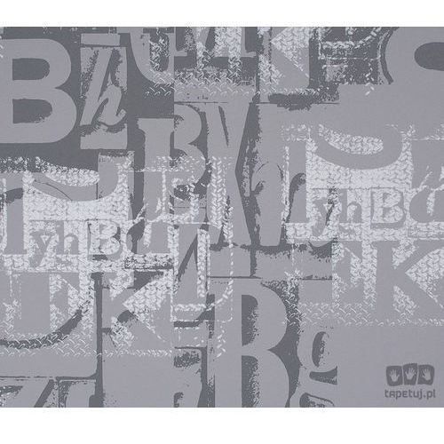 Lef 48902_outlet tapeta ścienna marki Bn international
