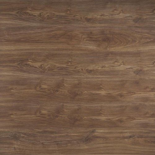 Panel Podłogowy Eiche Verona 128,5x19,2 , produkt marki Krono Original
