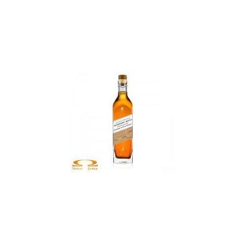 Whisky Johnnie Walker Blenders' Batch Espresso Roast 43,2% 0,5l