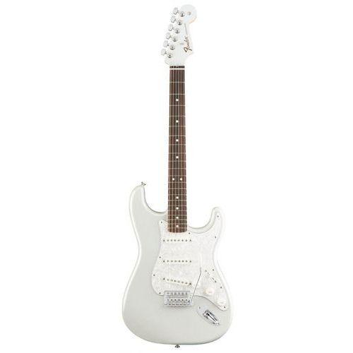 special edition stratocaster rw wopl gitara elektryczna marki Fender