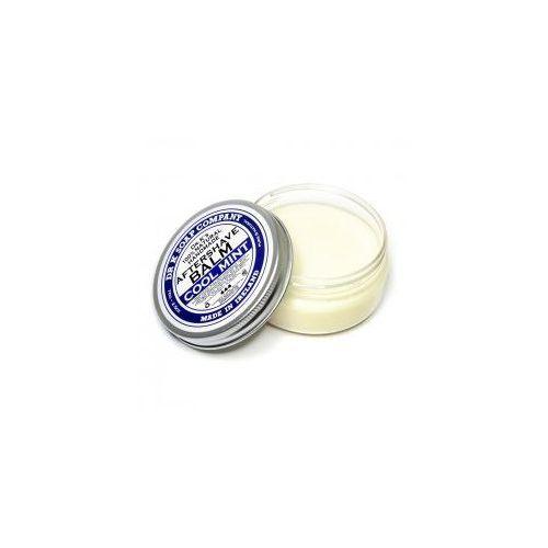 Dr k soap company , balsam po goleniu cool mint, 60ml