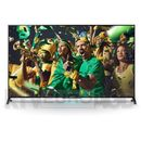 TV LED Sony KD-49X8505
