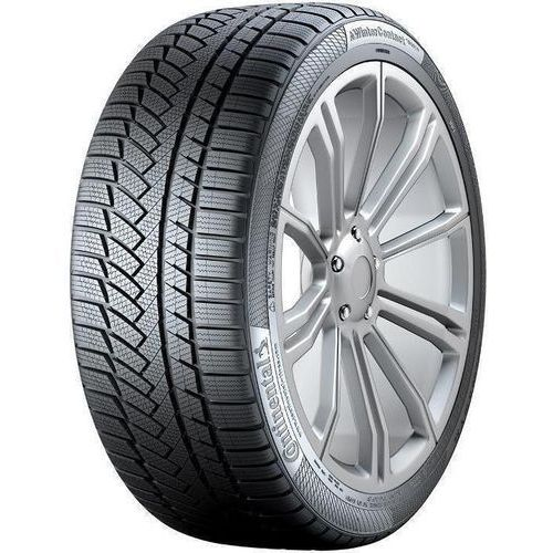 Continental ContiWinterContact TS 850P 235/35 R19 91 W