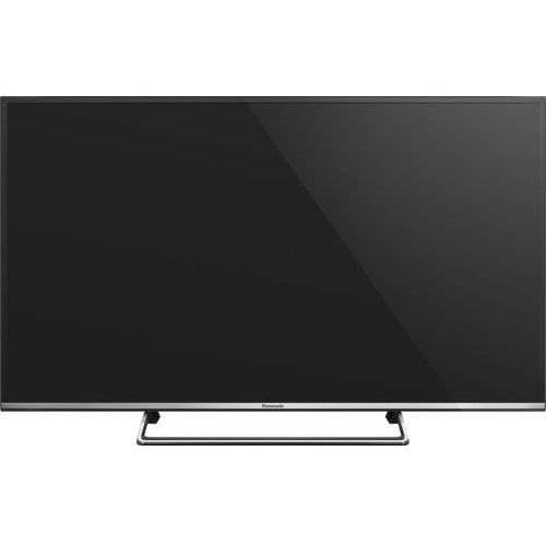 TV LED Panasonic TX-40ES510