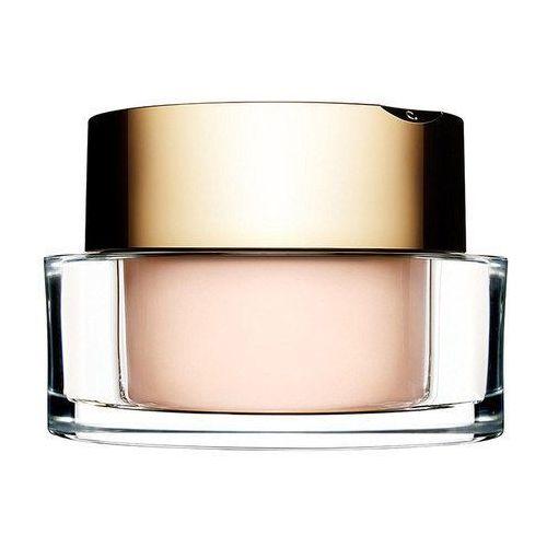 Clarins Face Make-Up Multi-Eclat sypki puder mineralny rozjaśniający odcień 03 Dark (Mineral Loose Powder Translucent, Radiant Finish) 30 g (3380814059317)
