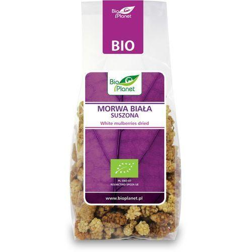 Bio Planet: morwa biała BIO - 100 g