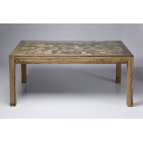 Kare design :: Stół do kawy Memory 160x80 - Kare design :: Stół do kawy Memory 160x80 - produkt dostępny w 9design.pl