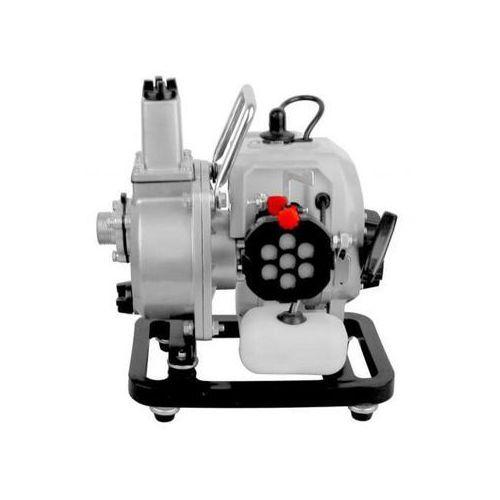 Pompa wodna spalinowa MGPU34A NAC