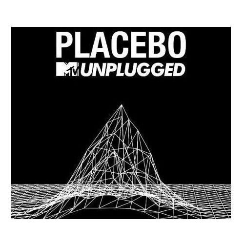 Universal music Placebo - mtv unplugged (polska cena) (0602547671721)