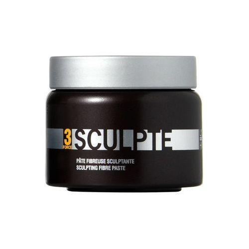 L`OREAL SCULPTE 150 ml (3474630160897)