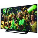 TV LED Sony KDL-48W585
