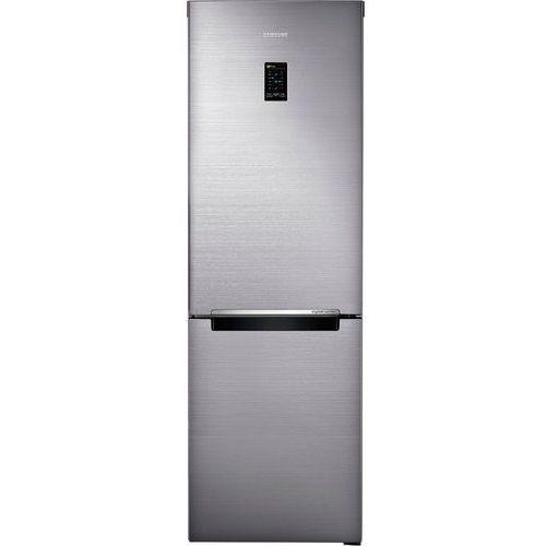 Samsung RB31FERNCSS z kategorii [lodówki]