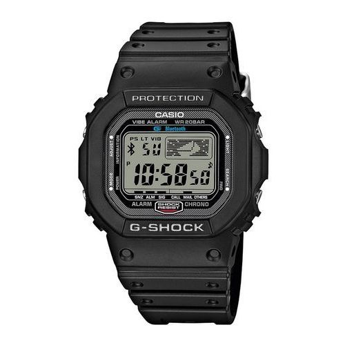 GB-5600B-1ER zegarek producenta Casio