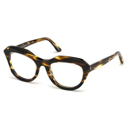 Okulary Korekcyjne Balenciaga BA5076 050