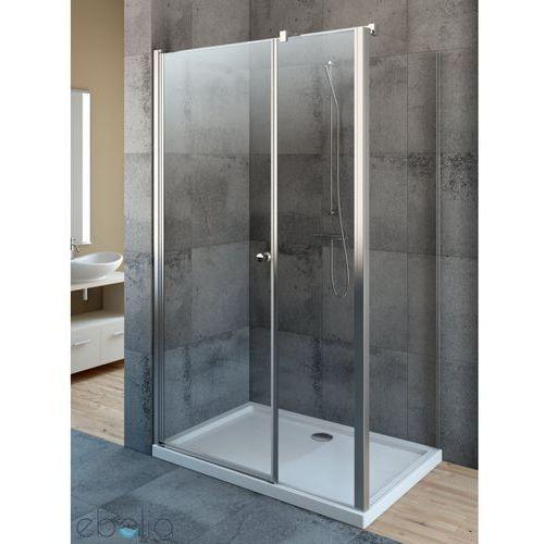 Radaway EOS KDS 37555-01-01NL - produkt z kat. kabiny prysznicowe