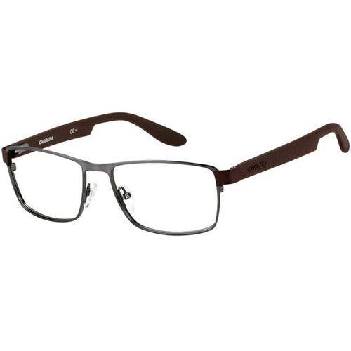 Okulary korekcyjne ca6180 bxg marki Carrera