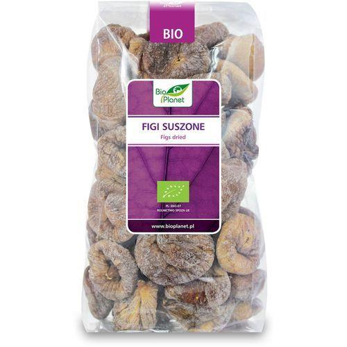 Bio Planet: figi BIO - 1 kg