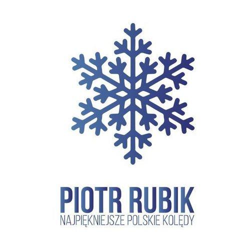 Najpiękniejsze polskie kolędy CD (5906409117347)