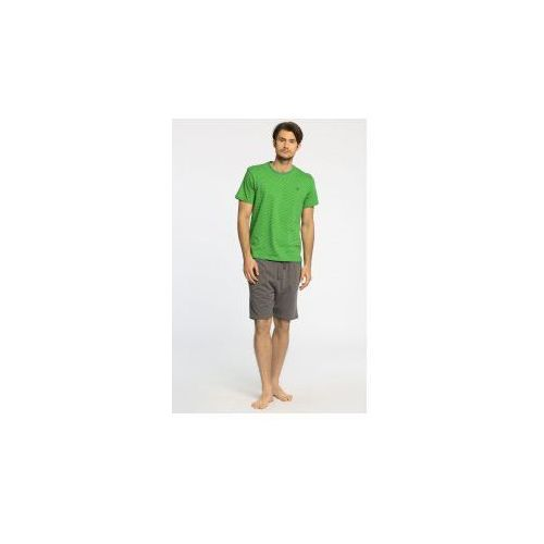 - Piżama - 320924, produkt marki Atlantic
