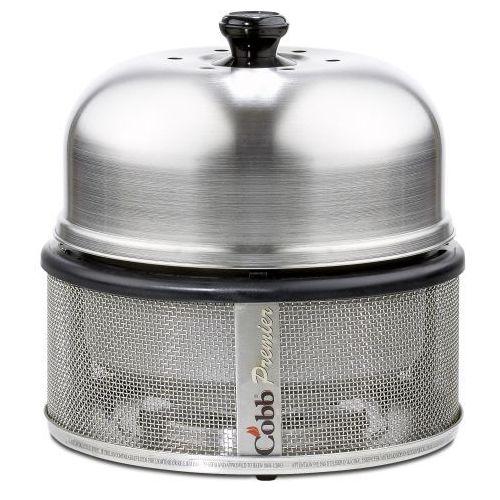 grill COBB PREMIER - oferta [2530297737214239]