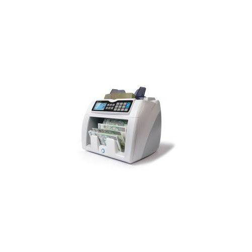 2610 marki Safescan