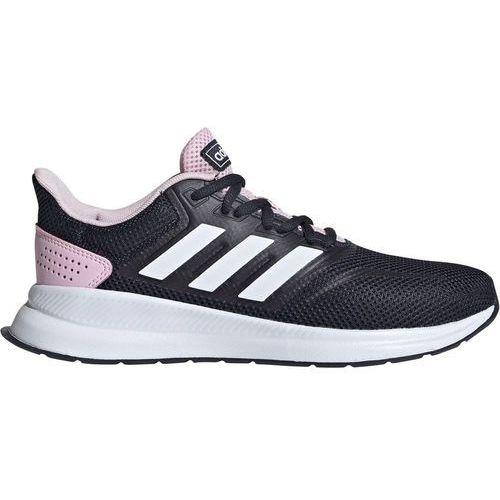 DMT D5 różowe buty kolarskie szosowe damskie