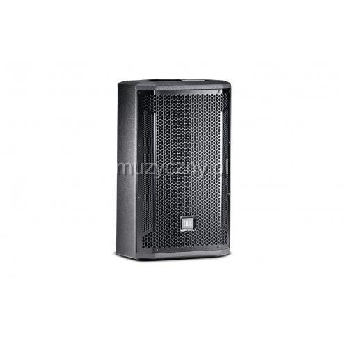 stx 812m kolumna / monitor odsłuchowy pasywny 12″, 800w/8ohm marki Jbl
