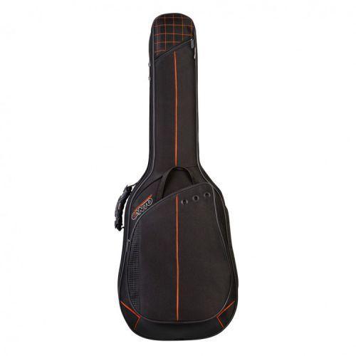 Canto evolution 1.0 or pokrowiec na gitarę elektryczną