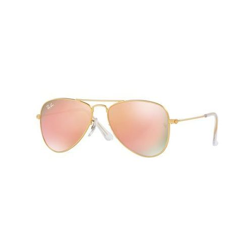 Ray-Ban® RJ 9506S 249/2Y (50)