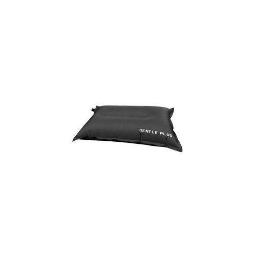 Poduszka gentle plus samopompująca 50 x 32 x 15 cm szary marki Trimm