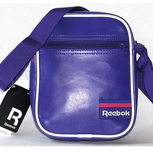 4c77f6303184d REEBOK saszetka torebka torba na ramię EKO SKÓRA 68,90 zł !! NAJNOWSZA  seria!! ergonomicznA ZGRABNA SASZETKA, TORBA, TOREBKA tworzona z eko skóry  nad wyraz ...