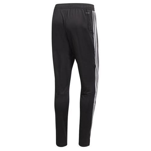Spodnie męskie adidas Tiro 19 Training Pant JUNIOR D95961, D95961