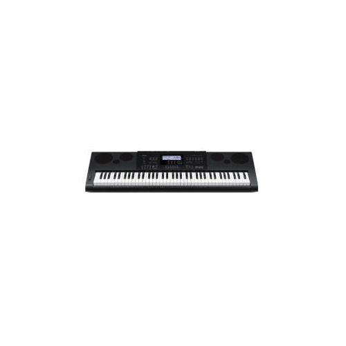 Casio WK-6600 - Keyboard (4971850314134)