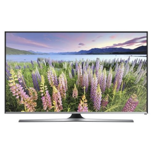 TV Samsung UE48J5572