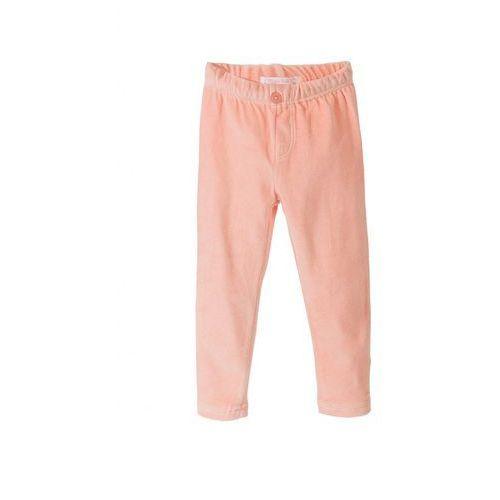 Spodnie dresowe niemowlęce 5M3113